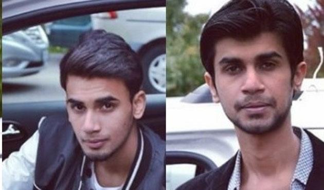 Kanada'da kayıp iki Müslüman kardeş ölü bulundu
