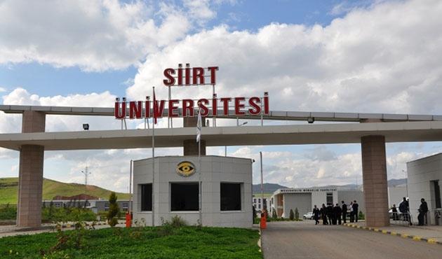 Üniversite öğrencileri köy okulunu güzelleştirdi