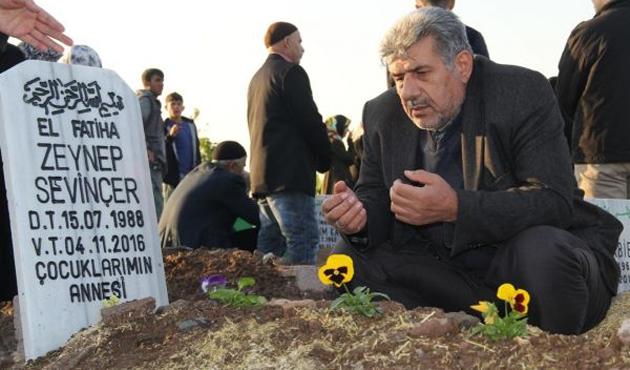 'Kürt haklarını savunuyoruz' diyorlar, biz Kürt değil miydik?'