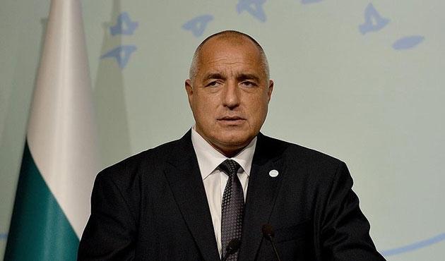 Cumhurbaşkanlığı seçimi Bulgar başbakanı götürdü