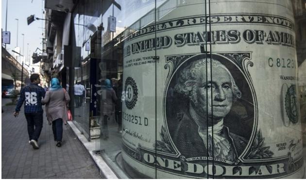 IMF'den Mısır'a 2 milyar dolarlık yeşil ışık