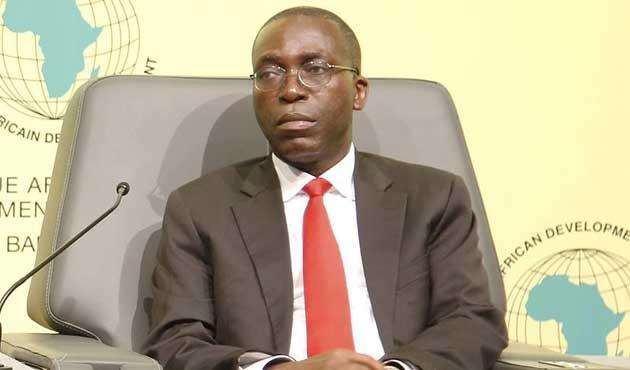 Demokratik Kongo Başbakanı istifa etti