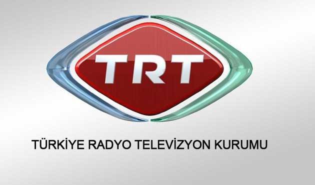 TRT'den maaş iddialarına ilişkin cevap