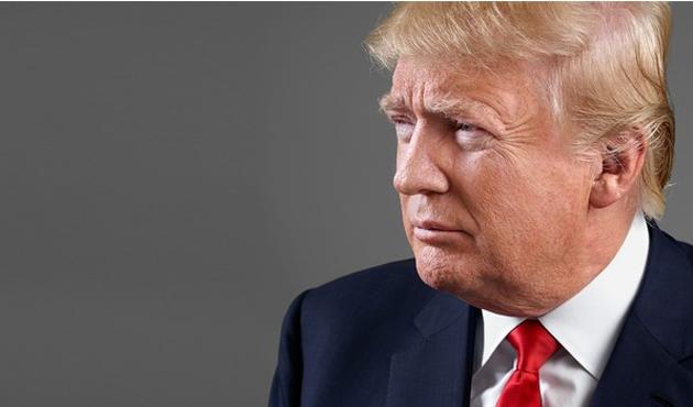 Trump, Clinton araştırmalarından vazgeçti