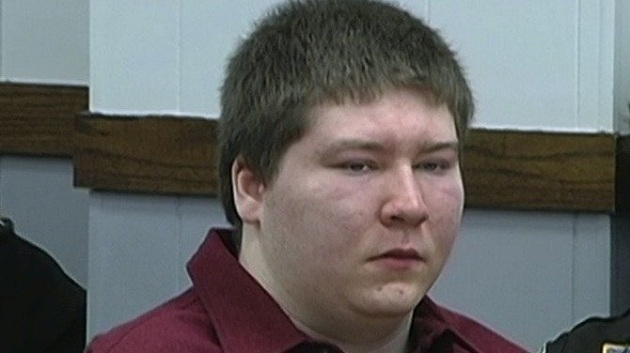 'Katil doğurmak' davasında beraat umudu