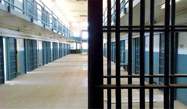 Çocuk mahkumların mektupları artık ücretsiz