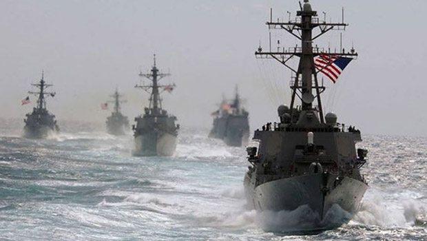 Rusya'yı Çin ve NATO endişesi sardı