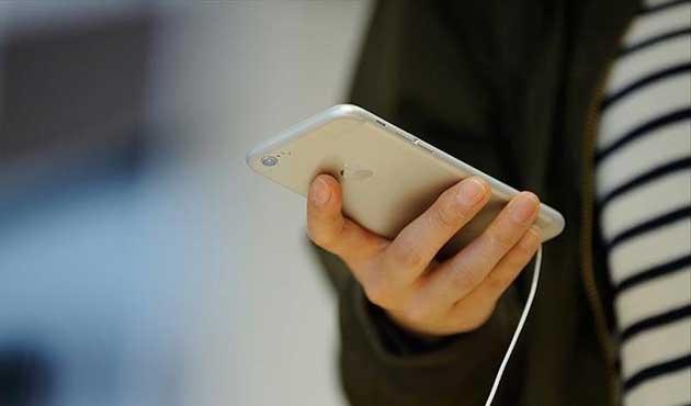 Habersiz GSM hattı çıkarana hapis ve tazminat cezası
