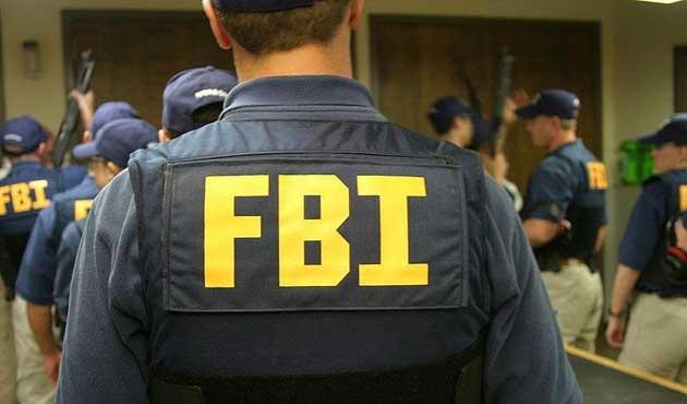 FBI'nın seçim sonuçlarına etkisi tartışılıyor