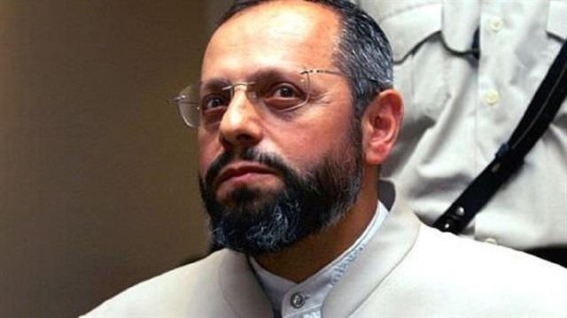 Metin Kaplan serbest bırakıldı