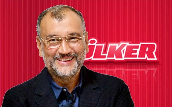 Murat Ülker'den psikolojik cevap...