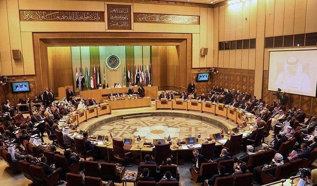 Rusya ve Çin'in Halep tasarısını veto etmesine tepki