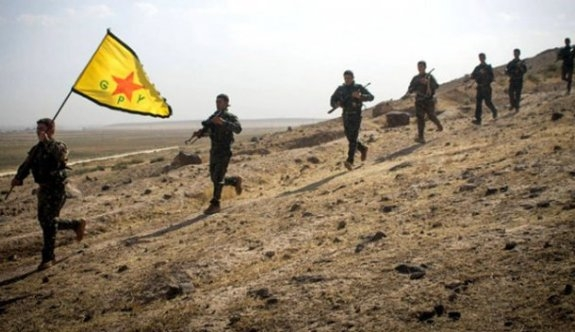 PYD, Suriye'de Kürt partisinin yöneticilerini kaçırdı