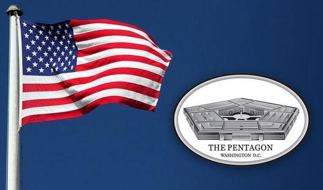 'Putin paniği' Pentagon'un bütçesini büyütüyor