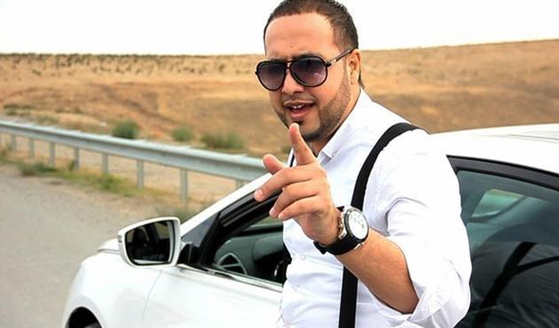 Ünlü Türkmen şarkıcı Nazir Habibov hapse atıldı