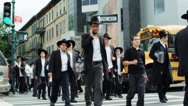 Amerikalı Yahudilerden Müslümanlara destek