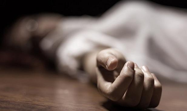 ABD'de her yıl 50 bin kişi uyuşturucudan ölüyor