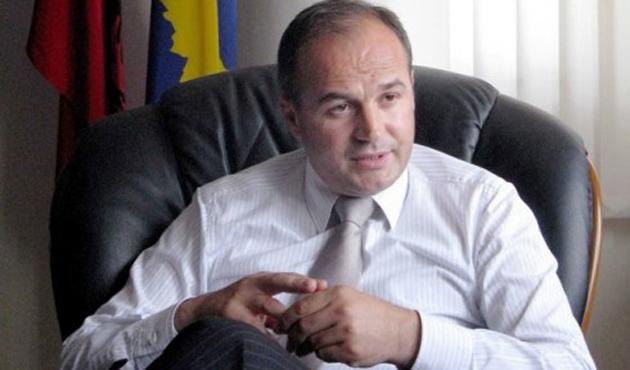 Kosova ve Arnavutluk'tan Türkiye'de ortak konsolosluk