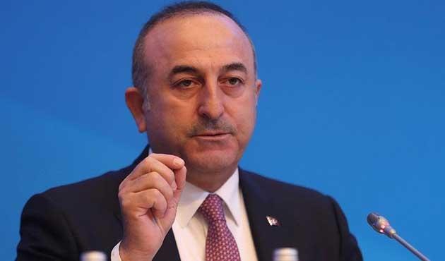 'FETÖ bağlantılı 79 kuruluş ya kapatıldı ya da devredildi'