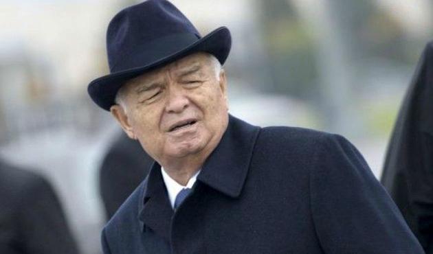 Özbekistan'da İslam Kerimov Vakfı kuruldu