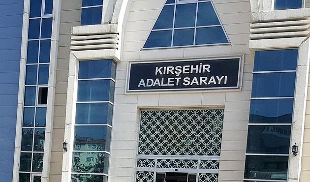 Kırşehir'de FETÖ/PDY davası başladı