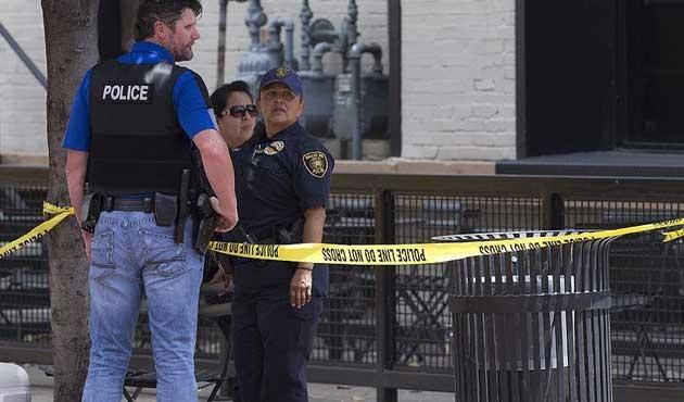ABD'de okul servisi kazasında altı çocuk öldü