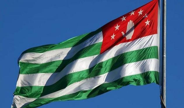 Abhazya'dan NATO tatbikatına tepki