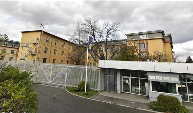 Savaş suçu zanlısı Basic Bosna Hersek'e iade edildi