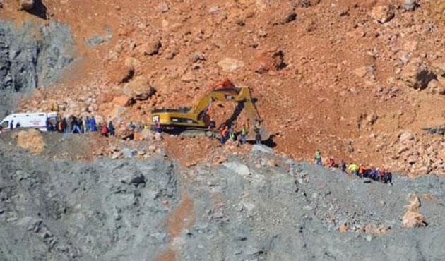 Şirvan'daki maden faciasında 1 ay önceden uyarı yapılmış