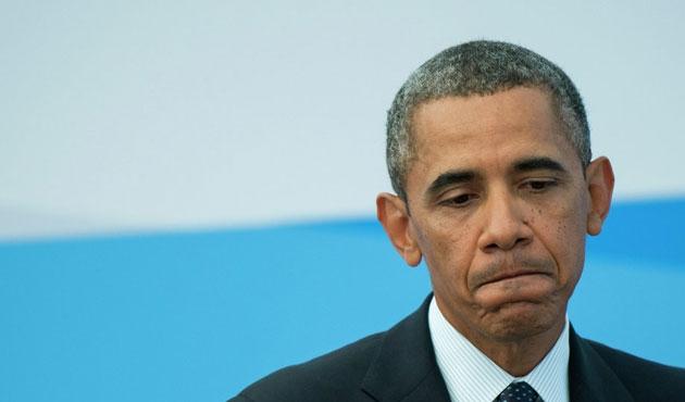 Cumhuriyetçilerden Obama'ya İran mektubu