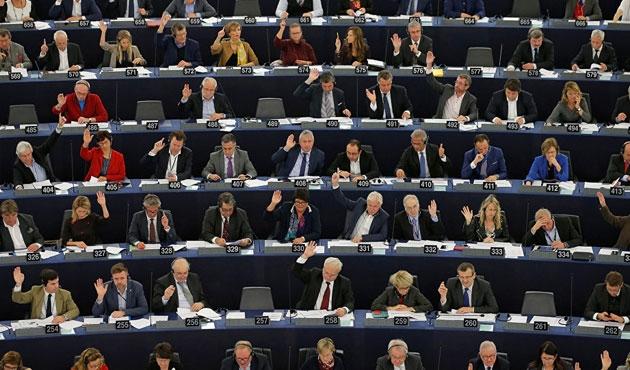 Hırvatistan, Türkiye ile müzakerelerin dondurulmasına karşı