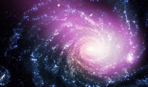 Yeni 'cüce galaksiler' keşfedildi