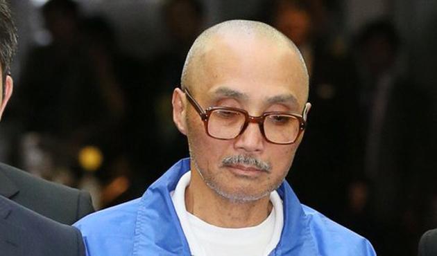 Eski Japon Kızıl Ordu üyesine 12 yıl hapis