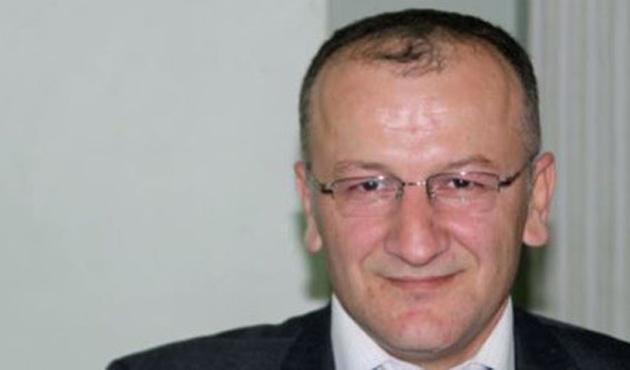 AİHM'den Azerbaycan'a tazminat kararı