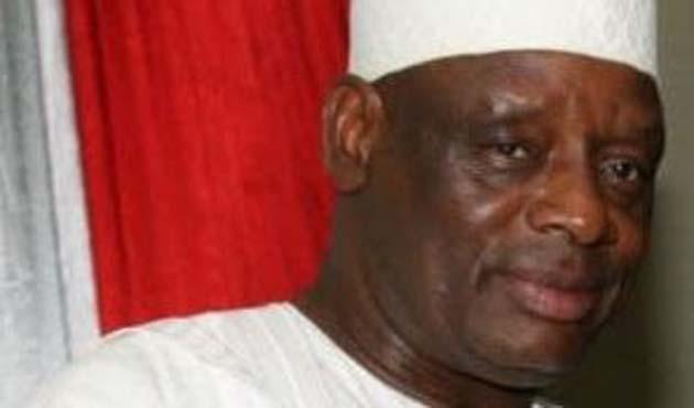 Nijerya'da kaçırılan eski bakan serbest bırakıldı