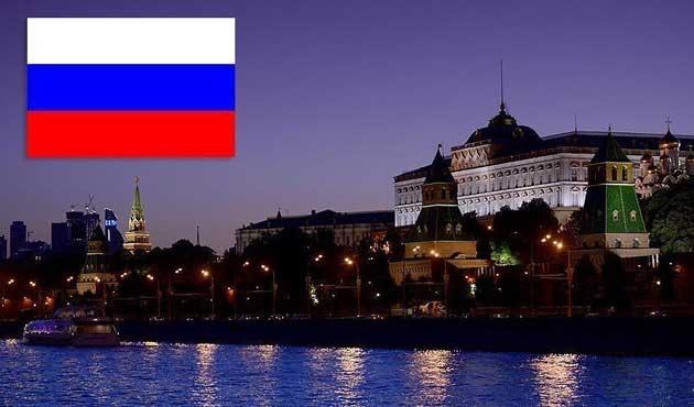 Rusya ile düzelen ilişkiler komisyonlara da yansıdı