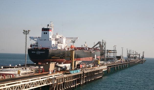 İran ve Polonya'dan ortak petrol taşımacılığı