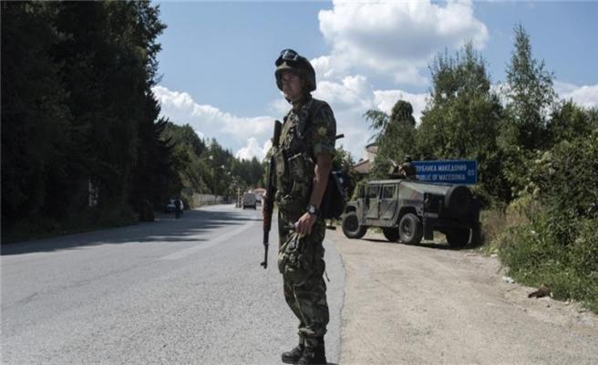 Bulgaristan ve Yunanistan'dan göçmenler için yeni tedbirler