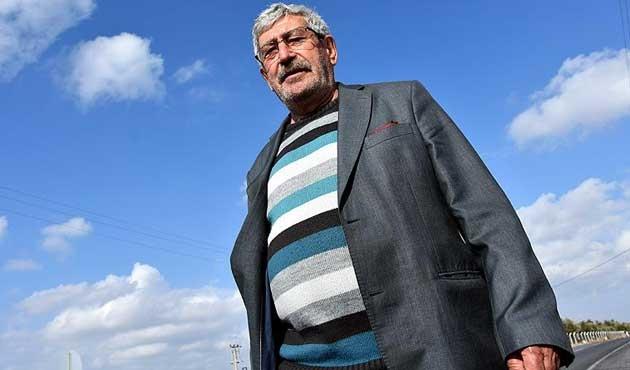 Kılıçdaroğlu'nun kardeşinin 'FETÖ temizliği' yürüyüşü bitti