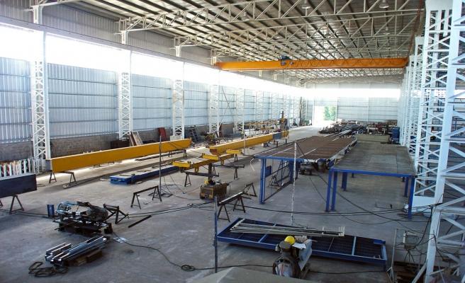 Rusya'dan metalürji firmalarına Türkiye sinyali