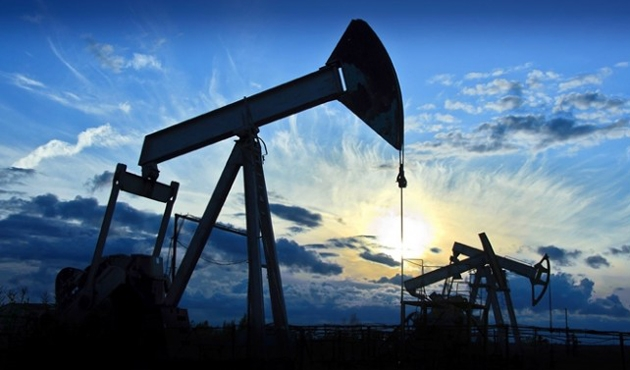 Petrol fiyatlarında artış yüzde 8'i geçti