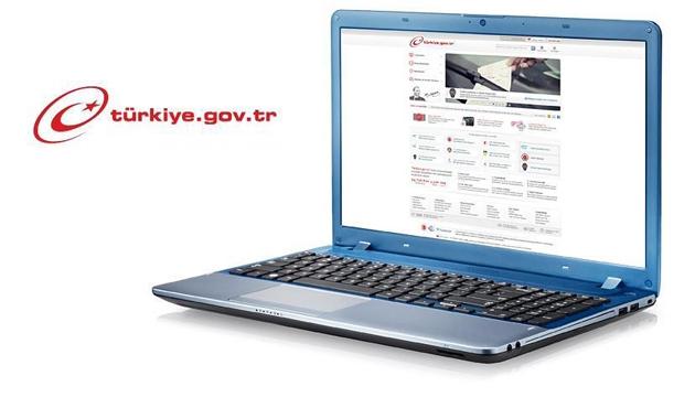 Bireysel Müşteri Hakem Heyeti başvuruları e-Devlet'ten alınabilecek