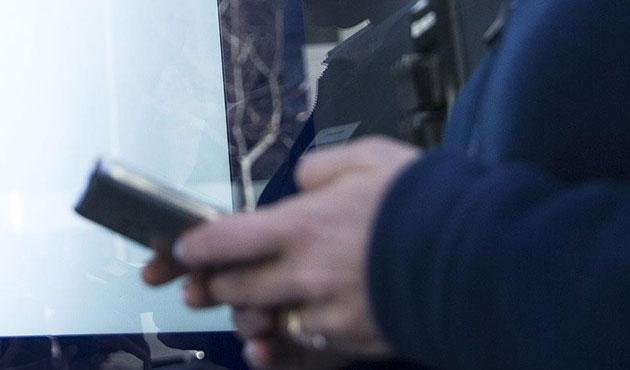 İsrail, Filistin'de 10 yıldır 3G'ye izin vermiyor