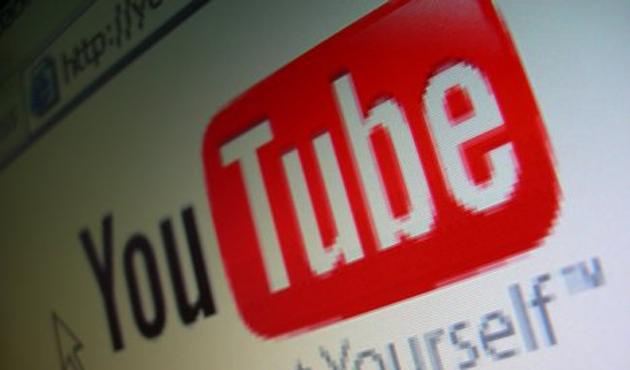 YouTube Rusya'yı terk edebilir