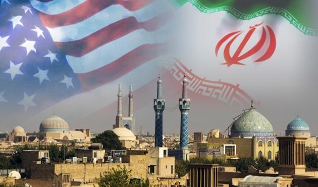 ABD'den İran'a enerji yaptırımına 10 yıl uzatma