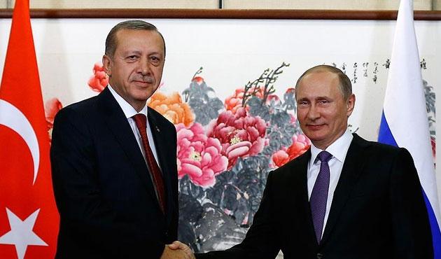 Türkiye-Rusya arasını 'normalleştiren' 4 ay