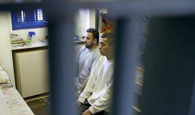 Kazakistan hapishanelerinde dini eğitim dönemi