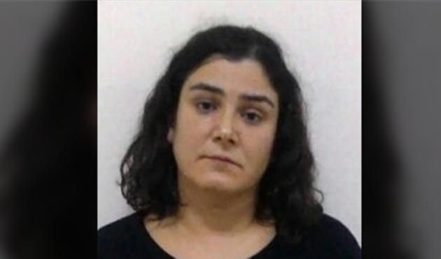 İzmir'de saldırı hazırlığındaki bombacılar yakalandı