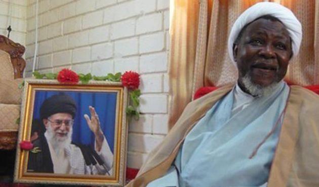 Nijerya'da Şii Zakzaki hareketi yasaklandı