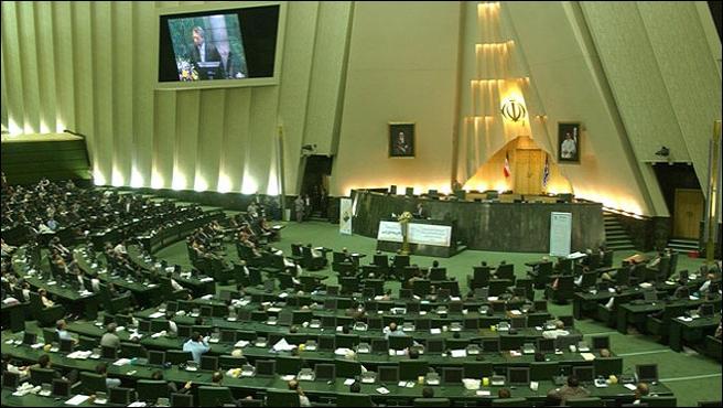 İran'ın 'savaş' bütçesi yüzde 80 arttı